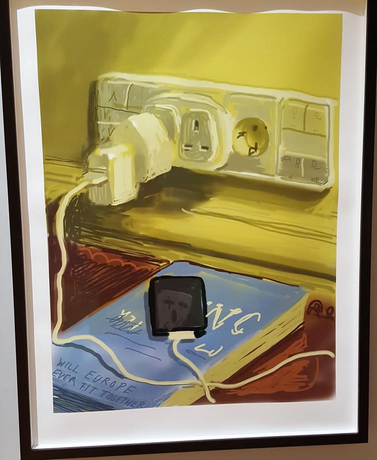 Hockney Ipad painting 3.jpg