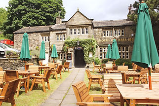 HAWORTH OLD HALL.jpg