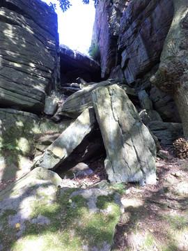 shipley glen leaning boulders.jpg