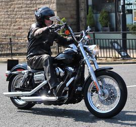 Harley Davidson Rally 22.jpg