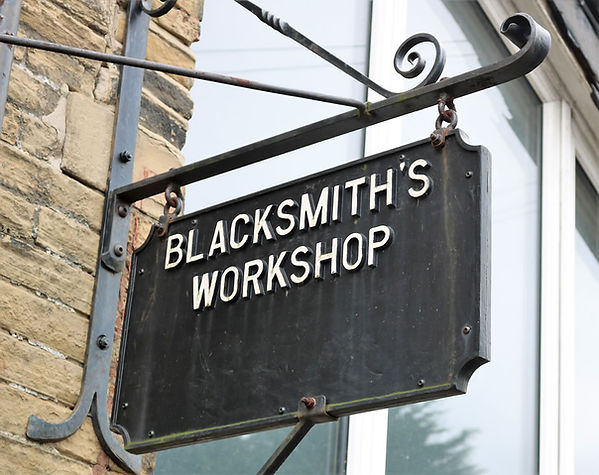 Blacksmiths workshop.jpg