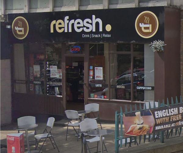 REFRESH COFFEE SHOP.jpg