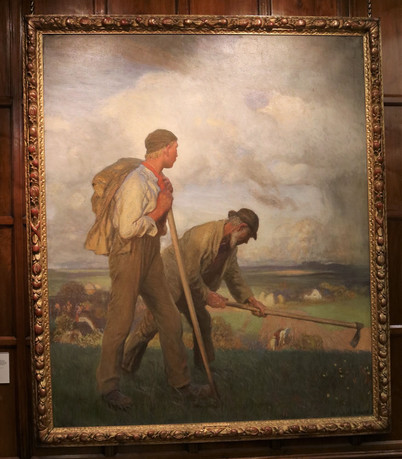 The boy and the man 1908.jpg