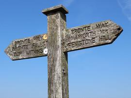 bronte walk sign.jpg