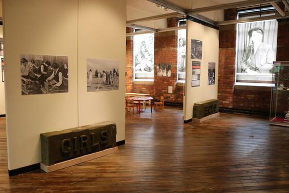 school exhibit1.jpg