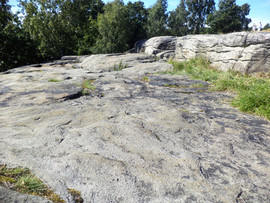 shipley glenflat  rock face.jpg