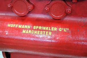 Hoffman sprinkler co  system.jpg
