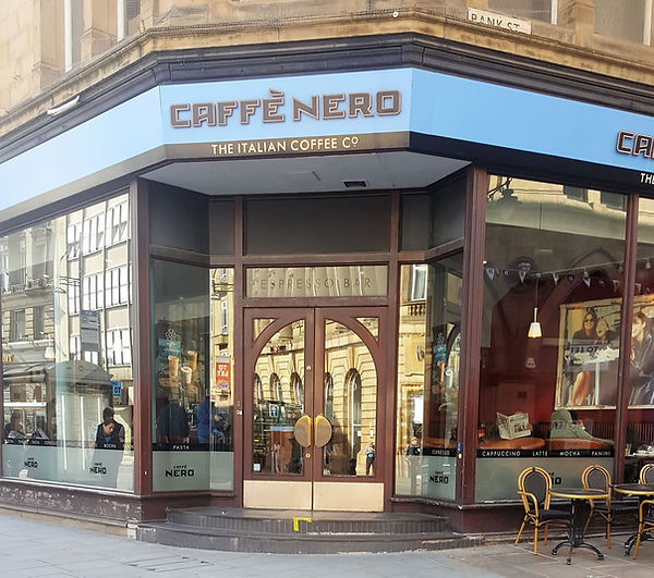 Cafe Nero.jpg