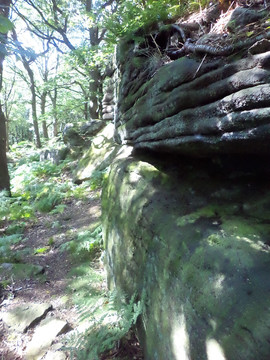 shipley glen crag wall.jpg