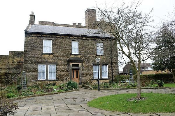Moorside House.jpg