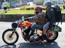 Harley Davidson Rally 18.jpg