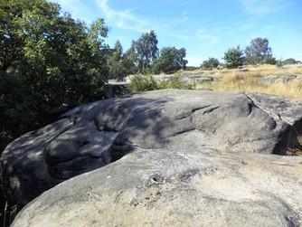 shipley glen double rocks.jpg