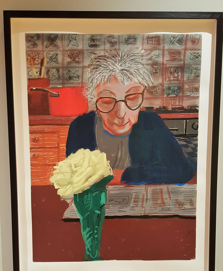 Hockney Ipad painting woman.jpg