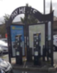 South Hawksworth Street Car Park.jpg