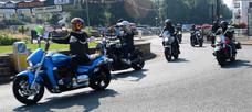 Harley Davidson Rally 4.jpg