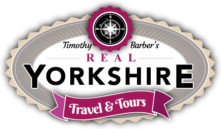 Real Yorkshire Travel Tours.png