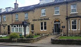 abbey lodge.jpg