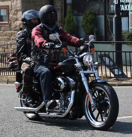 Harley Davidson Rally 14.jpg