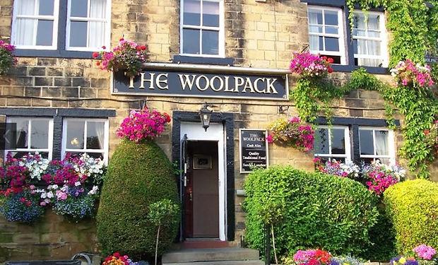 woolpack.jpg