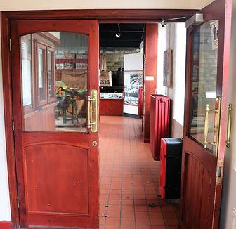 Horse emporim entrance.jpg