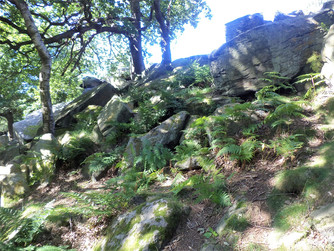 shipley glen hill rocks.jpg