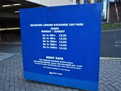 leisure exchange entrance prices.jpg