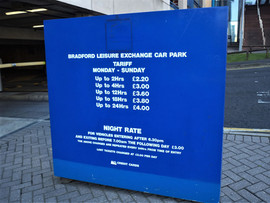 leisure exchange entrance prices.jpg