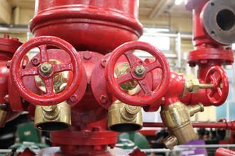 Hoffman sprinkler valves.jpg