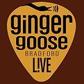 Ginger goose.jpg