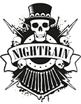 nightrain.png