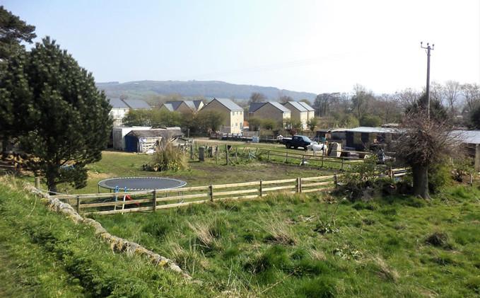 Farm Silsden.jpg