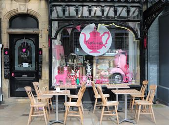Tiplings Tearooms and Giftshop.jpg