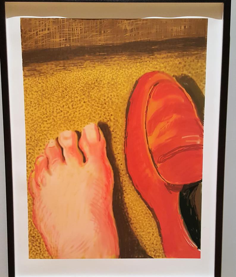 Hockney Ipad painting 2.jpg