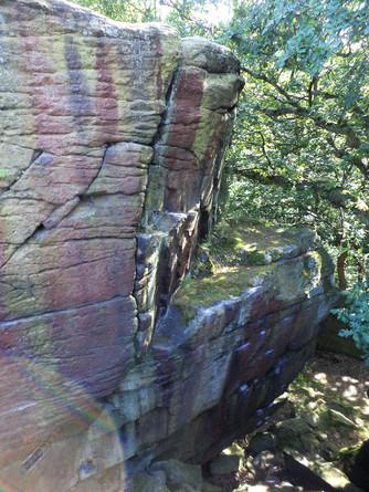 shipley glen crag shelf.jpg