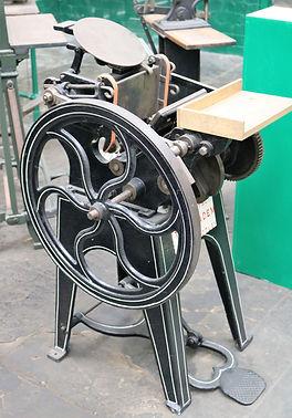 Gem printing press.jpg
