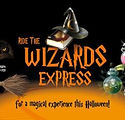 wizards Express.jpg