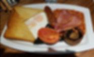 Wells Cafe & Bistro.jpg