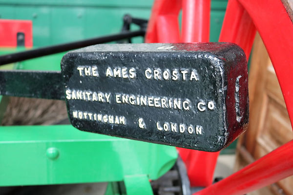 Ames Crosta Engineering nameplate.jpg