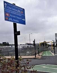 cycle super highway.jpg