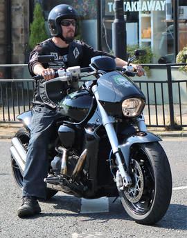 Harley Davidson Rally 11.jpg