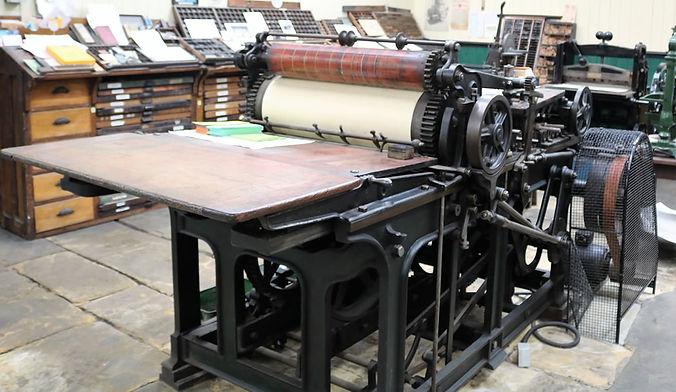 wharfedale press.jpg