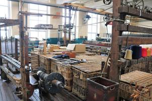 weaving gallery 5.jpg