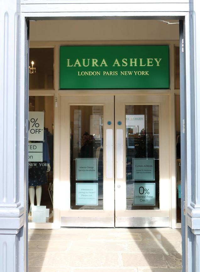 Laura Ashly.jpg