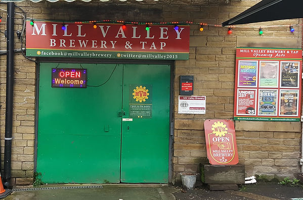 MILL VALLEY BREWERY TAP.jpg