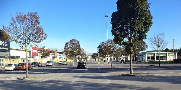 Foster square retail park.jpg