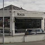 rocca1.jpg