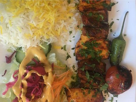 Classic Persian Restaurant 1.jpg