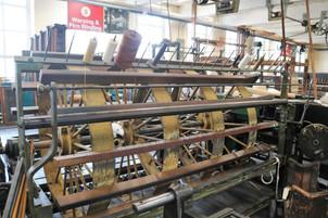 weaving gallery 8.jpg