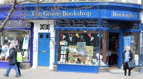 Grove bookshop.jpg