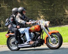 Harley Davidson Rally 25.jpg